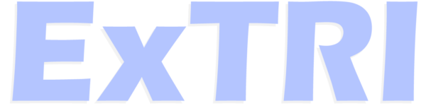 ExTRI lettersW 1