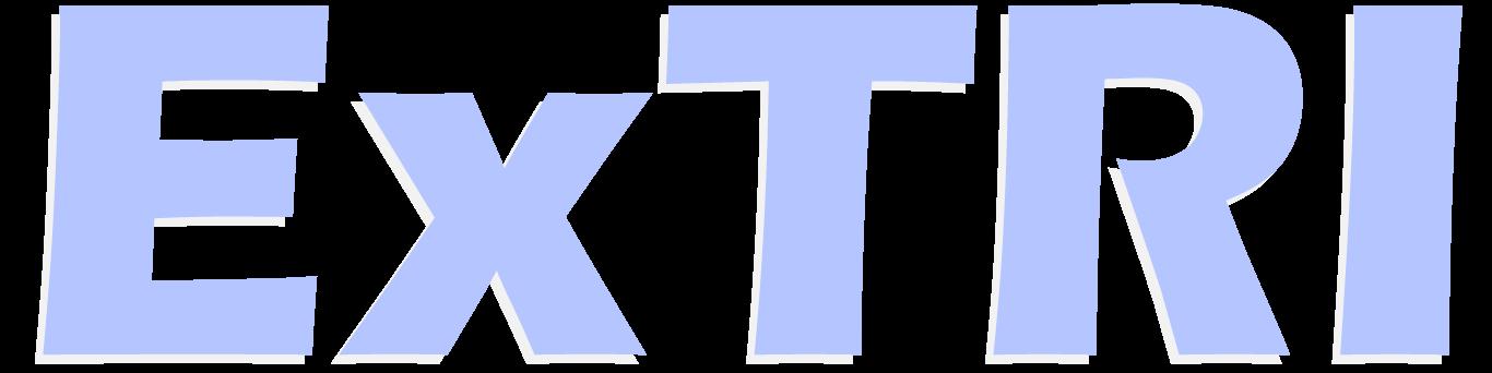 EXTRI